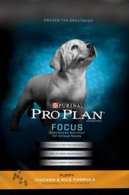 proplan-focus-puppy