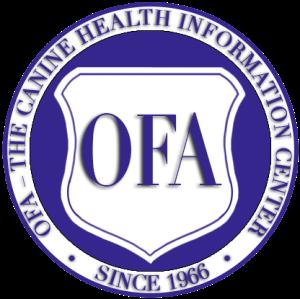 OFA-Logo-2017-1-1-1